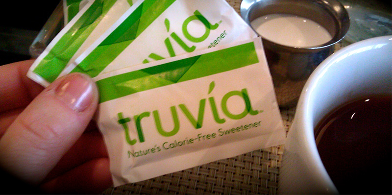 The-Truth-on-Truvia-Dietitian-Cassie