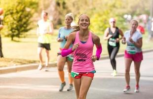 Last Marathon Slider5