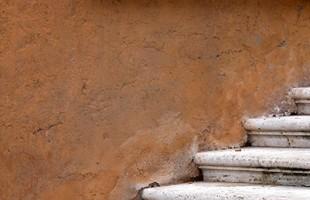 steps_web