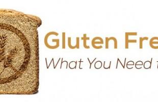 GlutenWhatYouNeedtoKnow-680x250
