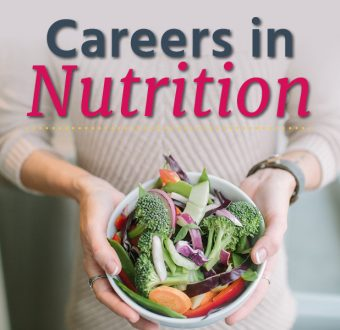 Careers in Nutrition_620x600