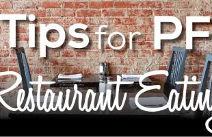 PFC8RestaurantTipsFINAL