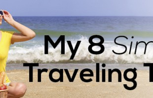My 8 Simple Traveling Minnesota Dietitian Cassie Fitness Coaching Nutrition Tips