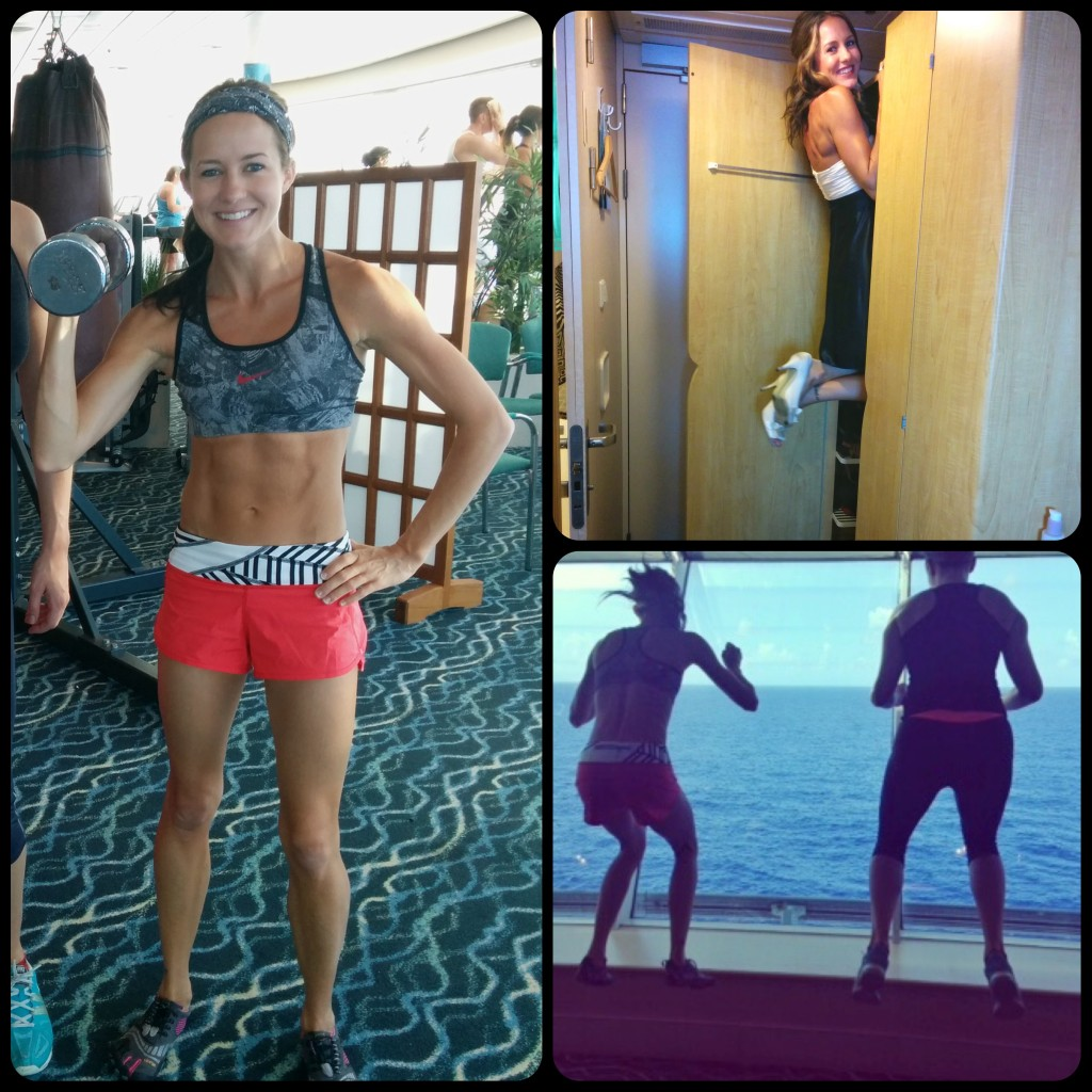 Dietitian_Cassie_Cruise_Fitness