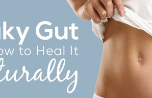Dietitian_Cassie_Leaky_Gut_Heal_Naturally