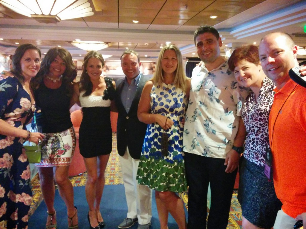 Dietitian_Cassie_Low_Carb_Cruise