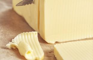 Butter-Dietitian-Cassie