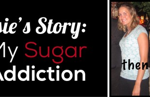 Cassie's-Sugar- Addiction