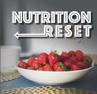 Nutrition-Reset-Webinar-Dietitian-Cassie