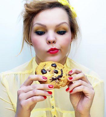 Cheat-Days-Dietitian-Cassie