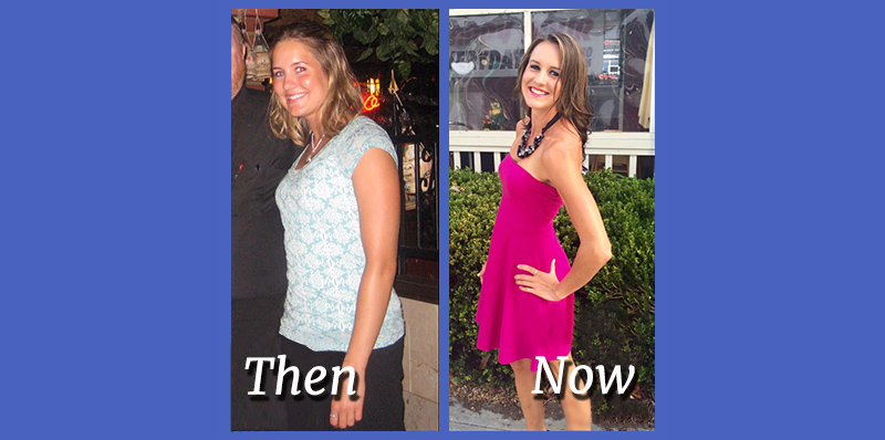 Cassie's Personal Battle with Sugar Addiction: How You Too Can Overcome It!