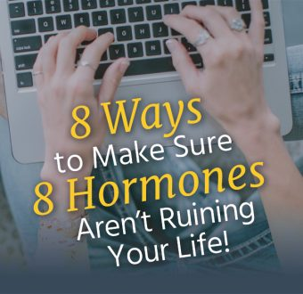8-Ways-to-Make-Sure-8-Hormones-Webinar-Dietitian-Cassie