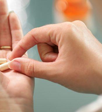 Supplements-Dietitian-Cassie