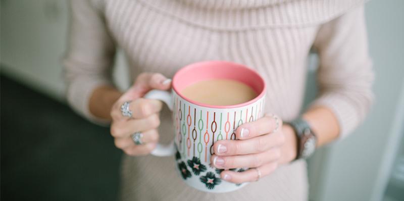 Dietitian-Cassie-Coffee