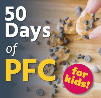 50-Days-of-PFC-for-Kids-Meal-Plans