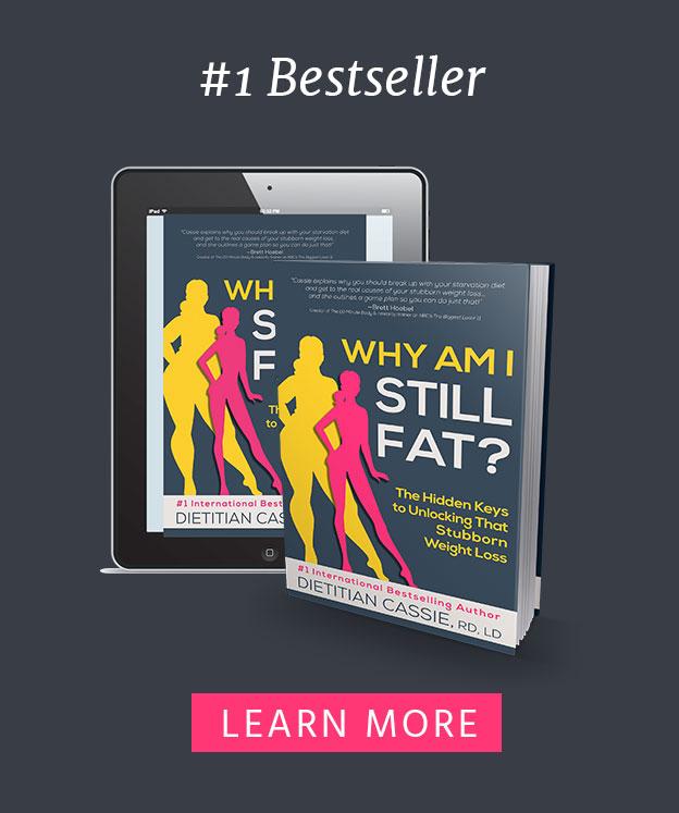 bestseller-sidebar