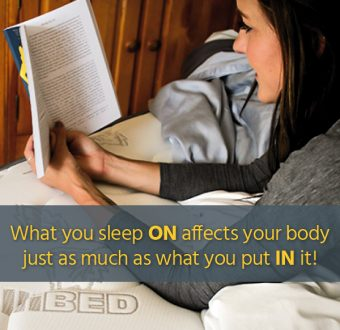 Intellibed-Dietitian-Cassie