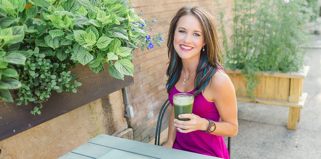 How to Detox Daily (And Why You Should!)